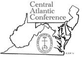 Central Atlantic Conference